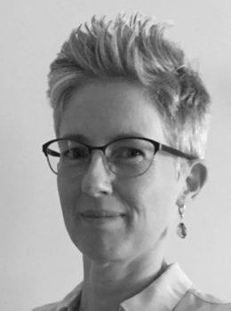 Louise Heegaard