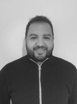 Bilal Al-Issa