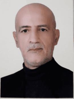 Rahmaan Babaeeian