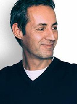 Christian Tersløv